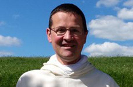 Homélie du frère Louis-Marie Ariño-Durand (17 janvier 2021)
